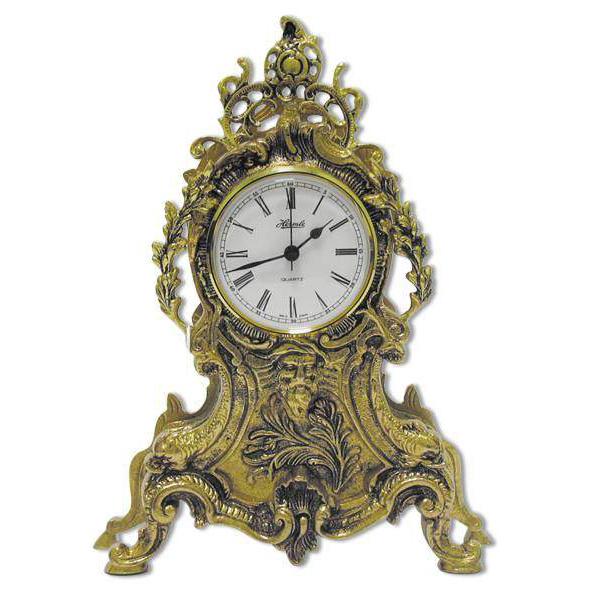 Купить настольные итальянские часы сломанные часы куплю
