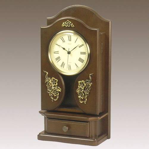 Настольные часы / Магазин часов/ Подарок на день Как израмки сделать настольные часы