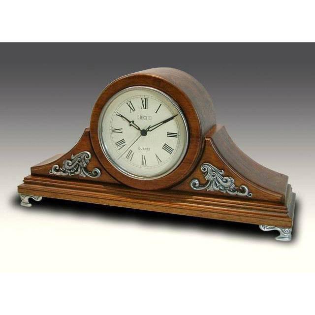 НАСТОЛЬНЫЕ ЧАСЫ Как израмки сделать настольные часы